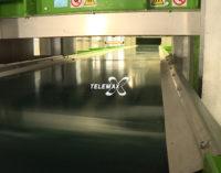 Lanciano: perde un braccio mentre lavora alla piattaforma rifiuti, dipendente Ecolan ricoverato ad Ancona