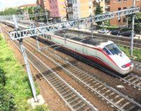 Pescara-Milano: confermato il Frecciabianca per la prossima estate