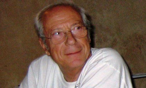 E' morto Giovanni Pace, l'ex presidente della Regione Abruzzo aveva 85 anni