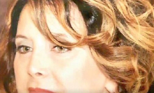Marina Angrilli spinta giù dal balcone, eseguita l'autopsia
