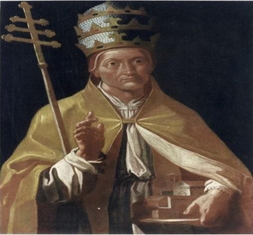 Sacerdote indagato per ricettazione di oggetti sacri e for Oggetti sacri roma