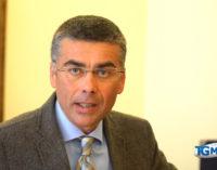 Elezioni regionali: Progetto Lanciano scende in campo con il vice sindaco Giacinto Verna