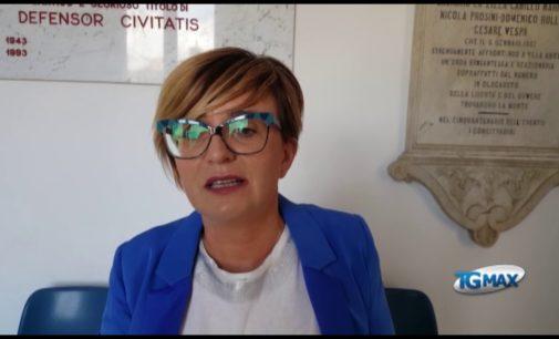 Bilancio da incubo, le opposizioni in consiglio comunale criticano il documento approvato dalla maggioranza a Lanciano