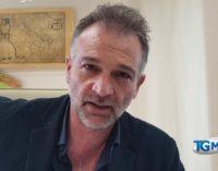 Ecolan: Consiglio di Stato ribalta sentenza Tar Pescara, affidamento del Comune di Atessa era legittimo