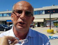 Honeywell: Bologna – Fim Cisl, non vogliamo il vice presidente Lolli alla protesta davanti al Mise