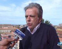 Massimo Ranieri il 16 settembre, Thomas di Amici il 15 e il Festival Ragazzi di strada il 14 a Lanciano per le Feste di Settembre