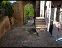 Lanciano: in appalto il restauro di Porta San Biagio e la riqualificazione dell'area con fondi del Masterplan d'Abruzzo