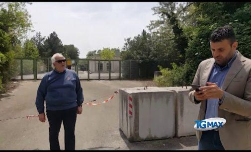 Rocca San Giovanni: discarica di amianto, il sindaco Di Rito annuncia battaglia in conferenza di servizi
