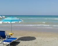 Bandiera blu: 9 vessilli per l'Abruzzo, 8 comuni e il lago di Scanno