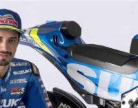 Moto GP: è finita tra Andrea Iannone e la Suzuki dopo due stagioni, il futuro forse in Aprilia