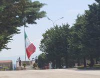Cala il numero dei reati commessi in Abruzzo e Molise, lo dice il bilancio annuale delle attività dell'Arma