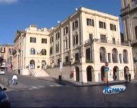 Lanciano: in vigore da oggi l'imposta di soggiorno nelle 44 strutture ricettive della città