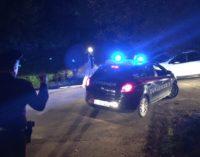 Morta a Pescara, compagno indagato per maltrattamenti aggravati dal decesso