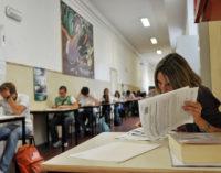 Esame di maturità, domani il grande giorno per 500 mila studenti in Italia