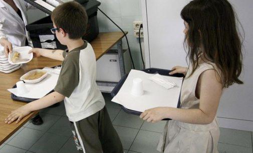 Pescara: non è stato trovato nelle prime analisi il batterio Campylobacter responsabile del malore di 200 bimbi
