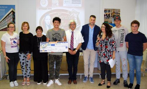 Penne al dente: con il concorso letterario della Luna di Seb, gli studenti riscoprono il dialetto viaggiando