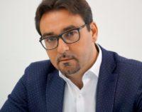 Teramo: Gianguido D'Alberto è il nuovo sindaco, al ballottaggio vince il centrosinistra