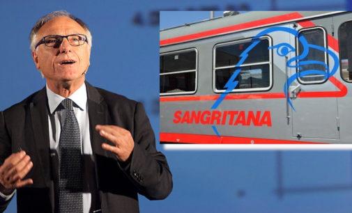 Giù le mani dalla Sangritana: il sindaco di Lanciano Mario Pupillo pronto alla mobilitazione