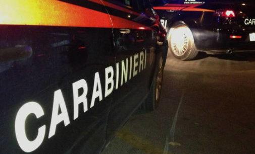Casacanditella: spariscono 50 mila euro dal conto, una denuncia