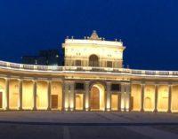L'Aquila: riapre Palazzo Emiciclo, rinnovato negli spazi interni e ristrutturato dopo il terremoto del 2009