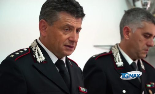 Impiegati, operai e disoccupati i compratori di cocaina e eroina a Lanciano: arrestati cinque spacciatori
