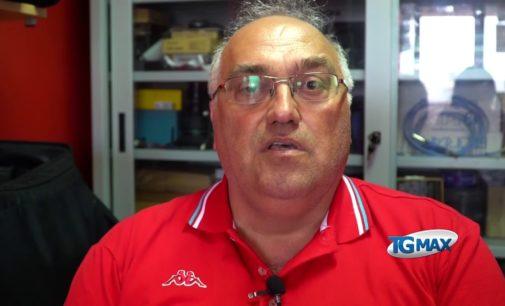 Licenziamenti Honeywell: Biscotti Fim, una mortificazione per i lavoratori e un affronto per le istituzioni italiane