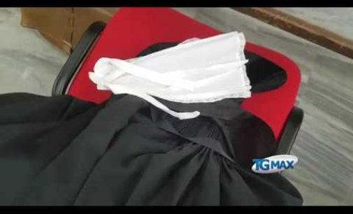 Maltrattamenti in casa riposo di Vasto: pm chiede 7 anni per l'unica imputata Carmela Guglielmo