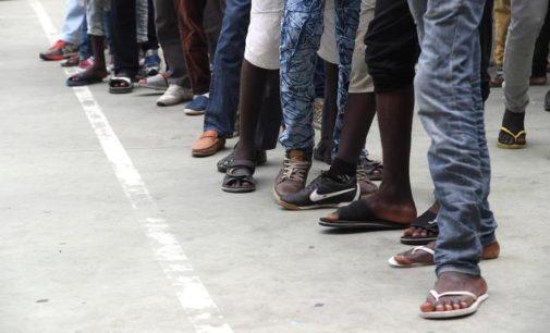 Migranti: due emendamenti a Chieti per far pagare la tassa di soggiorno ai centri di accoglienza