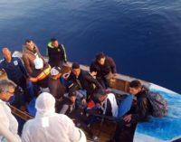 Migranti: l'accoglienza passa nelle mani dei sindaci? Una svolta arriva dal Tar Abruzzo