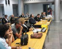 Tangenti cultura: 6 anni e 10 mesi all'ex assessore regionale Luigi De Fanis