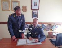 Lanciano: noto consulente del lavoro truffa all'Inps 30 mila euro, il furbetto opera in val di Sangro