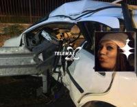 Vasto: muore andando al lavoro in Sevel, madre di 40 anni lascia due figli adolescenti