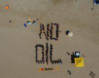Goletta Verde in Abruzzo rilancia il Parco della costa teatina e si appella al ministro Di Maio