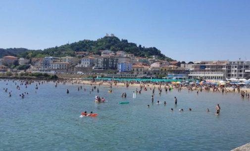 San Vito Marina: un uomo di Lanciano muore sulla spiaggia, probabile un malore
