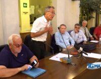 Atessa: assemblea dei sindaci per ribadire il no a nuovi impianti di rifiuti