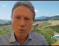 Atessa ospedale di area disagiata, le motivazioni del sindaco Giulio Borrelli