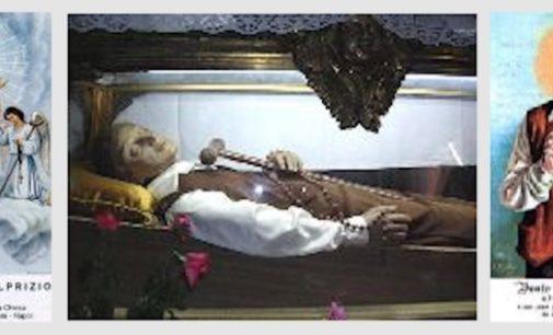 Dal 14 ottobre l'Abruzzo avrà un altro Santo in paradiso, sarà canonizzato il beato Nunzio Sulprizio
