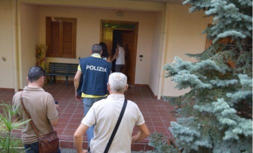 Esercizio abusivo della professione: falso dentista denunciato a Loreto Aprutino