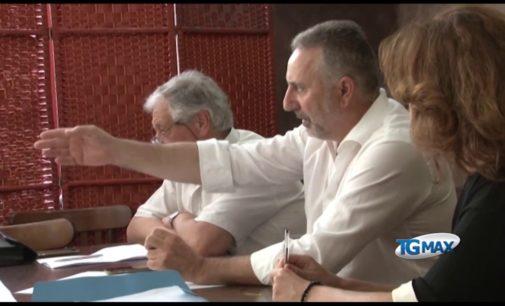 Funzionari infedeli e politici distratti: ecco come si modificano le leggi regionali a sfavore della popolazione abruzzese