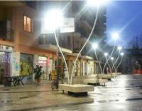 Movida: la musica si ferma a mezzanotte, c'è l'ordinanza del sindaco di Pescara dal 30 luglio al 30 settembre