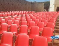 L'Estate musicale frentana cancella i concerti, lasciati senza fondi dal Comune di Lanciano e dalla Regione Abruzzo