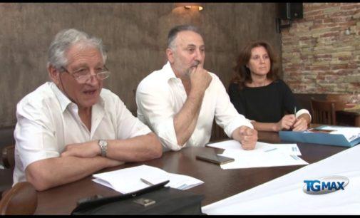 Rifiuti: la Regione Abruzzo ci ripensa sui criteri localizzativi per gli impianti di trattamento