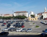 Stupro a Pescara, arrestato un senegalese