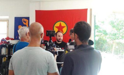 Legge elettorale: Maurizio Acerbo grida al golpe, legge turca con sbarramento all'8 per cento