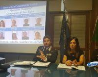 Droga: 15 arresti tra Vasto e San Salvo, sgominata organizzazione rom