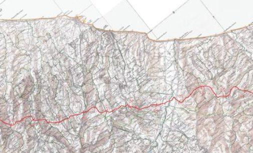 Metanodotto Larino-Chieti: per il ministro dell'Ambiente Costa la Vas è necessaria, plaude il coordinamento No Hub del Gas