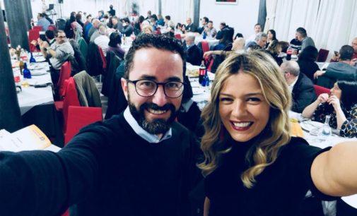 Regionarie M5s sospese: Marcozzi, con Smargiassi legati da una profonda amicizia e stima reciproca