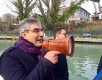 Luciano D'Alfonso si prepara a lasciare la presidenza della Regione, Abruzzo al voto in autunno