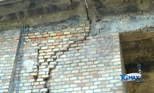 Lanciano: demolite il cavalcavia a Torre Marino, la denuncia dell'ex assessore ai lavori pubblici