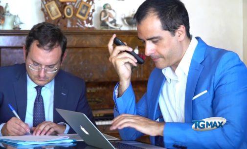 Milleproroghe spegne le TV regionali, la rivolta degli Editori parte da Abruzzo e Molise